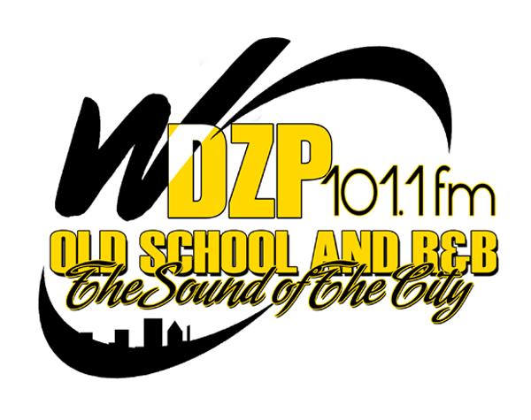 Logo Design 21